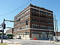 Joplin Supply Company.jpg