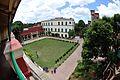 Jorasanko Thakur Bari Complex - Kolkata 2015-08-11 2062.JPG