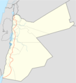 Jordan trail map.png