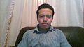 JorgeDaniel-UNAM, estudiante del programa educativo.jpg