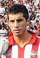 José-Eernesto-Sosa-EstudiantesLP-2010.JPG