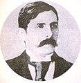 JoséMiró.JPG