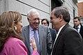 José Manuel García Margallo - Ricardo Patiño - Aminta Buenaño (6999572449).jpg