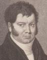 José Maria Xavier de Araújo (cropped).png