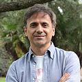 José Mota (2015).jpg