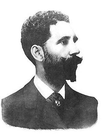 José Relvas - Image: José Relvas