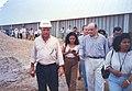 José Serra e Blairo Maggi em 1996.jpg