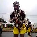 Jos Carnival 61.jpg