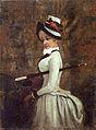 Josef Block - Damenporträt 1895.jpg