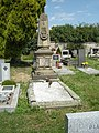 Josef Jakubec hrob.jpg