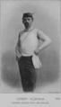 Josef Klenka 1901 Langhans.png