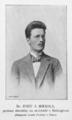 Josef Mikkola 1898 Fiedler.png