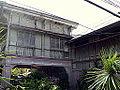 Josefa Dimaculangan vda De Ramon Agra-Vicente Ruiz House in Pila, Laguna 06.JPG