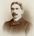 Joseph-Mathias Tellier.png