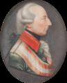 Joseph II, Holy Roman Emperor, profile miniature.png
