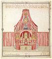 Joseph Klemens Madler Altar Bamberger Dom 1779.jpg