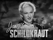 Joseph Schildkraut in Marie Antoinette trailer.jpg