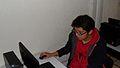 Joshwerty,Estudiante del programa educativo.jpg