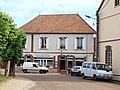 Jouy-FR-89-restaurant-18.jpg