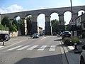 Jouy-au-arches - panoramio.jpg