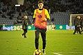 Jozabed Sánchez Ruiz - RC Celta de Vigo - WMES.jpg