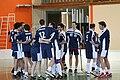 Jpg Finale Chpt France D2 - 1.jpg