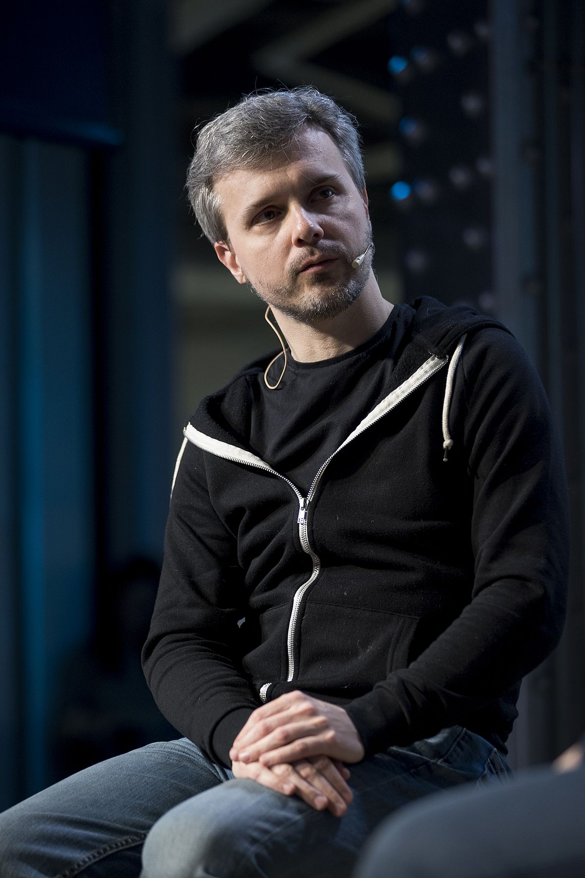 Juan Gómez-Jurado - Wikipedia