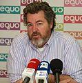 Juan López de Uralde.jpg