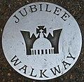 Jubilee-Walkway-Marker.jpg