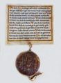 Judeneid 1183 Stadtarchiv Erfurt.tif