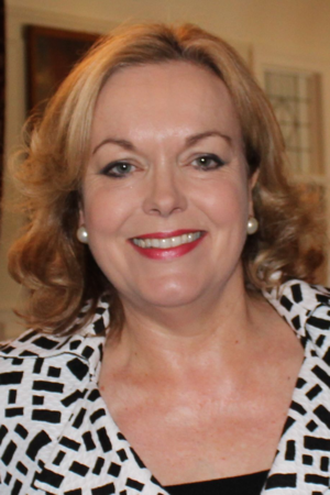 New Zealand National Party leadership election, 2016 - Image: Judith Collins 3by 2