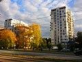 Jugla, Brīvības iela, Riga, Latvia - panoramio (3).jpg