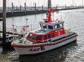 Juist, Rettungsschiff -- 2014 -- 3575.jpg