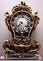 Julien le roy in cassa di antoine foullet, orologio da mensola, xviii secolo.jpg