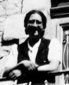 Juliette Usach 1944.png