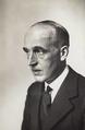 Julius von Zech-Burkersroda (1885-1946) (cropped).png