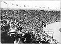 July White City Stadium 1908.jpg