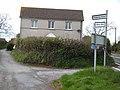 Junction - geograph.org.uk - 151376.jpg