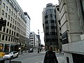 Junction of Cannon Street and King William Street, London.jpg