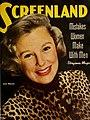 June Allyson Screenland March 1950.jpg