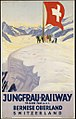 Jungfrau-Railway. Bernese Oberland (3531536304).jpg