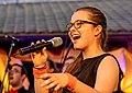 Junior Jazzchor (Freiburg) jm102830.jpg