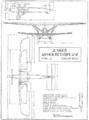 Junkers JI diagram.png