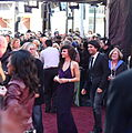 JunoAwards2009-Lights.jpg
