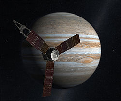 Juno in front of Jupiter.jpg