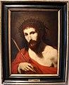 Jusepe de ribera, ecce homo, 1644, 01.JPG