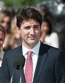 Justin Trudeau June 13 2017.jpg