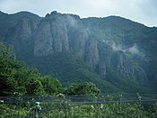 Juwangsan national park.jpg