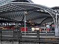 Köln, Deutschland, Bahnhof - panoramio.jpg