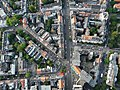 Köln-Nippes Neußer Straße (Flight over Cologne).jpg